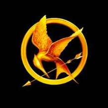 Ya-book-club-the-hunger-games-1583426802