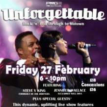 The-unforgettable-show-1422657406