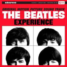 The-beatles-experience-1551028102