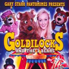 Goldilocks-and-the-3-bears-1567540839