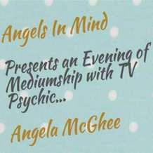 An-evening-of-mediumship-with-tv-psychic-angela-mcghee-1578393716