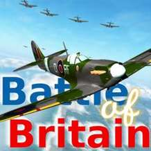 Battle-of-britain-night-1526716862