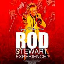 Rod-stewart-tribute-1526716938