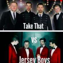 Jersey-boys-take-that-tribute-1548960242