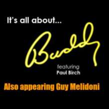 It-s-all-about-buddy-guy-melidoni-1548960326