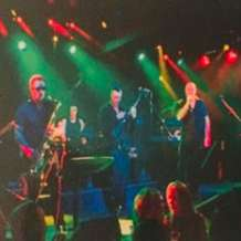 Ub40-tribute-labour-of-love-1568835320