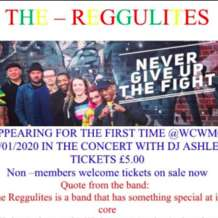 The-reggulites-1577787320