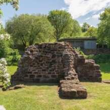 Birmingham-heritage-weoley-castle-1565781998