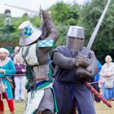 Medieval-open-day-1581267894