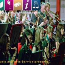 Sandwell-youth-jazz-orchestra-1499969533
