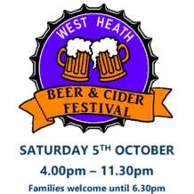 West-heath-beer-cider-festival-1569845206