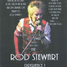 The-rod-stewart-experience-1482352986