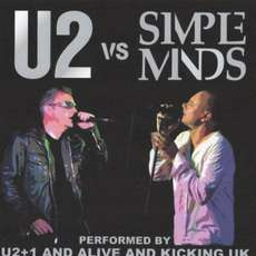 U2-vs-simple-minds-1491729523