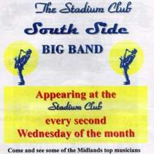 Southside-big-band-1515091664