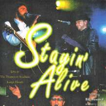 Stayin-alive-1523625397
