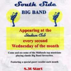 South-side-big-band-1523625550