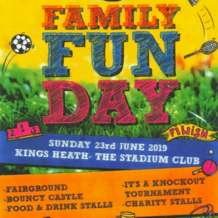 Family-fun-day-1554376351