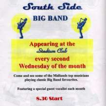 South-side-big-band-1582281675