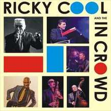 Ricky-cool-and-the-in-crowd-1499588528