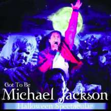 Got-to-be-michael-jackson-1539289039
