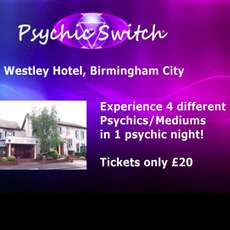 Psychic-switch-1551029374