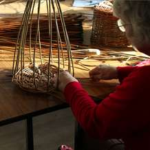 Willow-weaving-workshop-1386495776