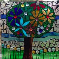 Stained-glass-applique-1490559303