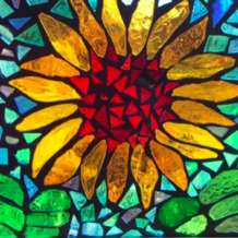Stained-glass-applique-1517516672