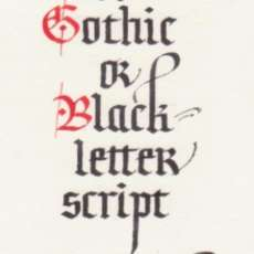 Gothic-script-calligraphy-at-winterbourne-1534934188