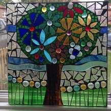 Stained-glass-applique-1542704977