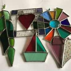 Introduction-to-stained-glass-1548092788
