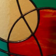 Copper-foiled-stained-glass-1573405708