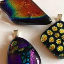 Fused-glass-jewellery-1573406556