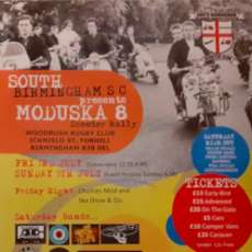 Moduska-8-1583661810