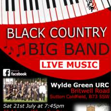 Black-country-big-band-1528803839