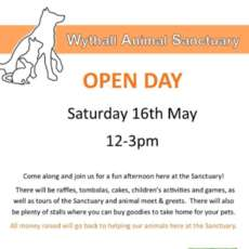 Open-day-1582570496