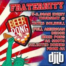 Fraternity-1536512498