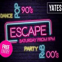 Escape-saturdays-1556479325