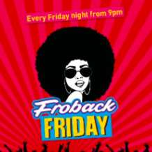 Froback-friday-1557660467