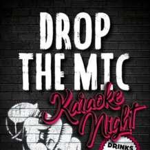 Drop-the-mic-1565727826