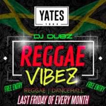 Reggae-vibez-1570385799