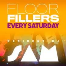 Floor-fillers-at-yates-solihull-1573055518