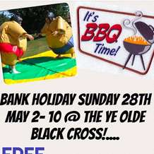 Bank-holiday-fun-day-1494620226