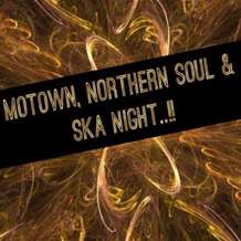 Motown-northern-soul-ska-night-1536513658