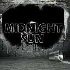 Midnight-sun-1581270859