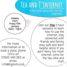Tea-and-t-internet-1579466214