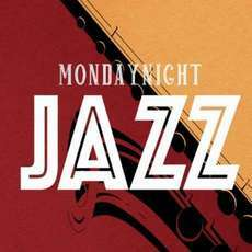Monday-night-jazz-1483011926