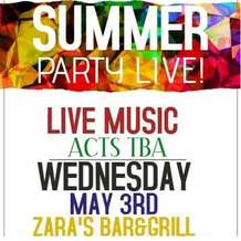 Summer-party-live-1492854321