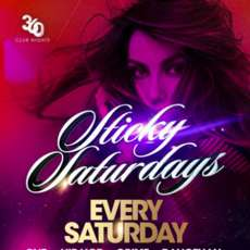 Sticky-saturdays-1503136880