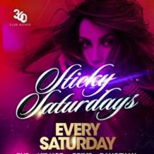 Sticky-saturdays-1503137386